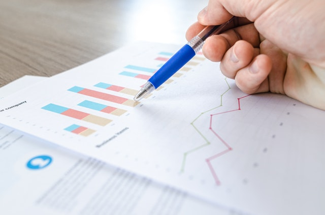 Cégek és egyéni vállalkozók Magyarországon - statisztika