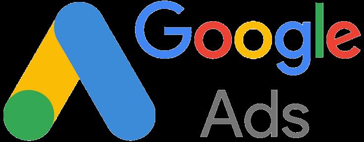 Google Ads kampánykezelés