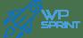 WP Sprint