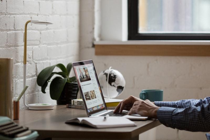 Weboldal készítés árak és trendek 2020-ban