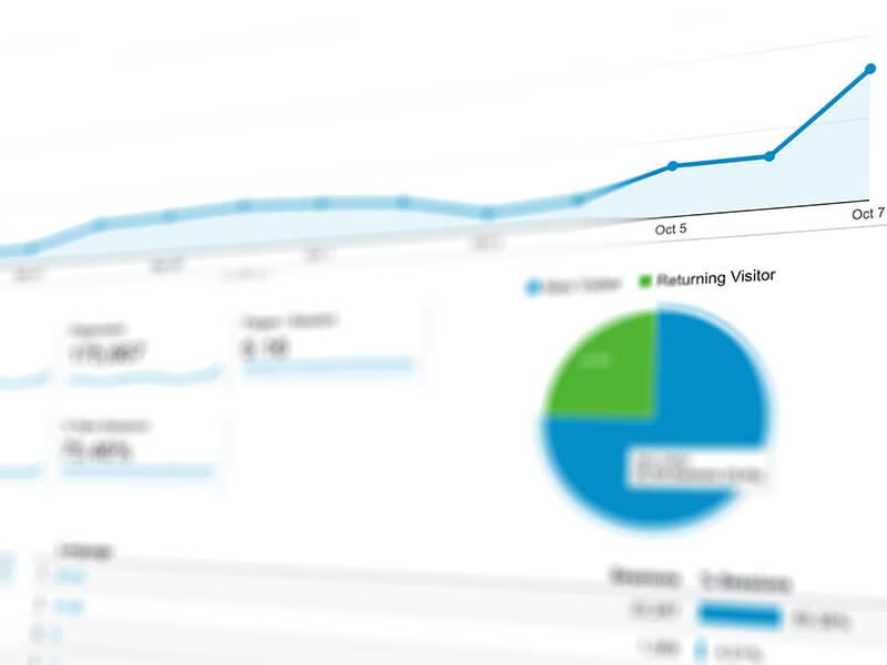 Duplikált konverziómérés kiküszöbölése Google Tag Manager segítségével