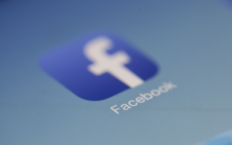 Facebook hirdetés trükkök