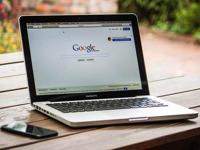 Mérsékeld hirdetési költségeidet a Google Ads kupon segítségével!
