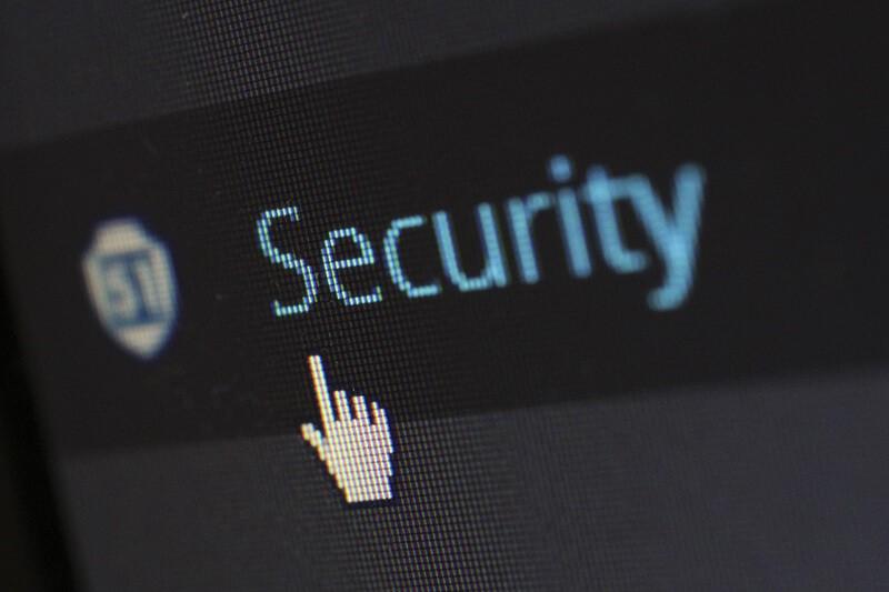 Ingyenes SSL tanúsítvány beállítása WordPress honlapra