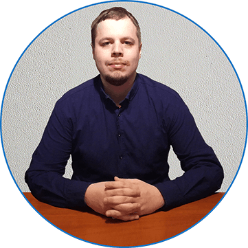 Schaffer Gábor - online marketing kivitelezés