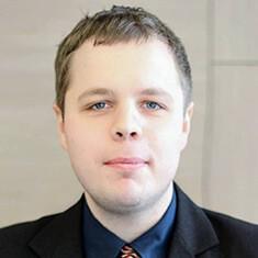 Schaffer Gábor - online marketing kivitelező