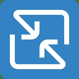 SEO Link Assistant logo