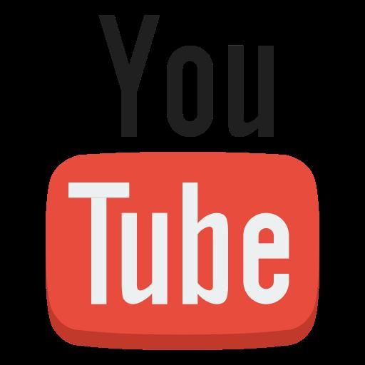 YouTube hirdetés